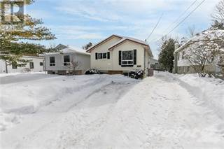 Single Family for sale in 319 BARRIE RD, Orillia, Ontario