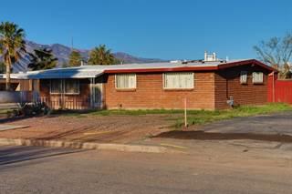 Single Family for sale in 3810 N Park Avenue, Tucson, AZ, 85719
