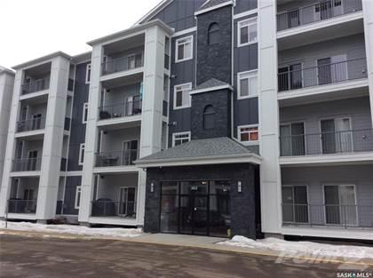 Condominium for sale in 363 Nelson ROAD 212, Saskatoon, Saskatchewan, S7S 1P2