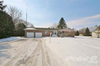 Residential Property for sale in 3760 South Gower Boundary Road, Ottawa, Ontario, K0G 1T0