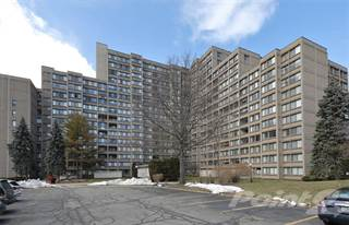 Condo for sale in 250 Hammond Pond Pkwy Unit 216 South, Newton, MA, 02467