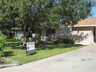 Single Family for sale in 226 Elizabeth, Del Rio, TX, 78840