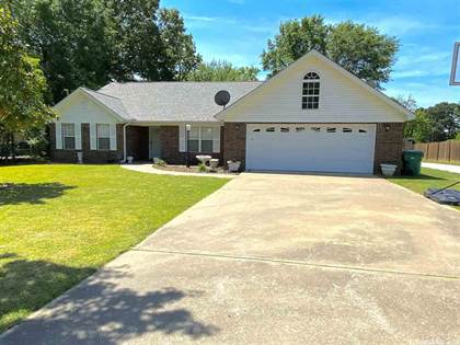 Residential Property for sale in 1004 W Holland Avenue, White Hall, AR, 71602