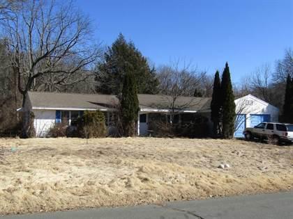 Residential Property for sale in 47 Juniper Lane, Framingham, MA, 01701