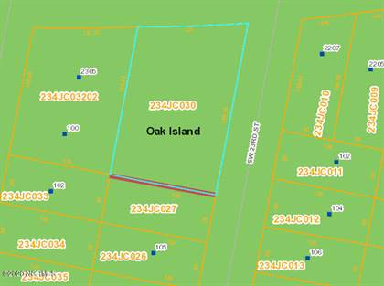 Land For Sale Oak Island Nc Vacant Lots For Sale In Oak Island Point2