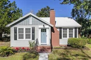 Single Family for sale in 507 CHESTNUT DR, Jacksonville, FL, 32208