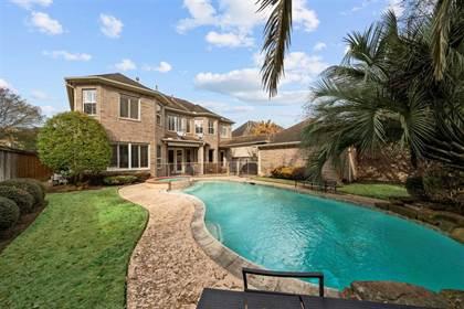 Residential Property for sale in 11517 Gallant Ridge Lane, Houston, TX, 77082