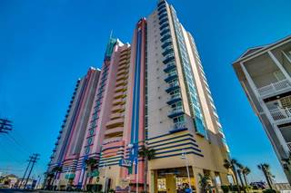 Condo for sale in 3601 N Ocean Blvd 1236, Myrtle Beach, SC, 29577