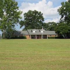 Residential Property for sale in 2198 Highway 48 W, Mccomb, MS, 39648