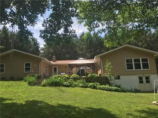 Chetek-Weyerhaeuser Area School District Real Estate - Homes for