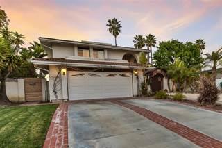 Single Family for sale in 3112 Levante Street, Carlsbad, CA, 92009