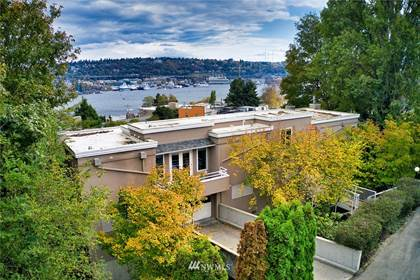 Residential Property for sale in 2170 6th Avenue N #301, Seattle, WA, 98109