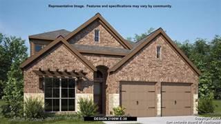 Single Family for sale in 9308 Aggie Run, San Antonio, TX, 78254