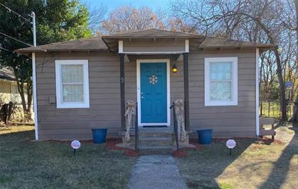 Residential for sale in 7022 Red Bud Drive, Dallas, TX, 75227