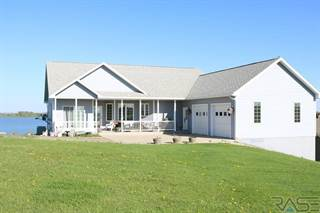 Single Family for sale in 166 Northbay Dr, Arlington, SD, 57212