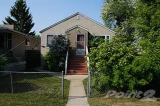 Single Family for sale in 9638 74 ave, Edmonton, Alberta