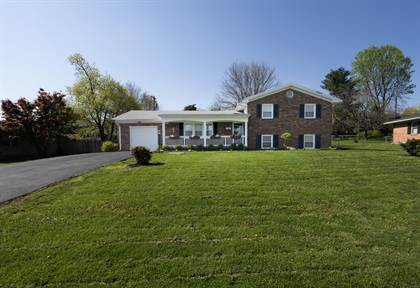 Residential Property for sale in 324 Springhill Road, Danville, KY, 40422