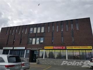 Comm/Ind for rent in 3029 CARLING AV, Ottawa, Ontario, K2B 8E8