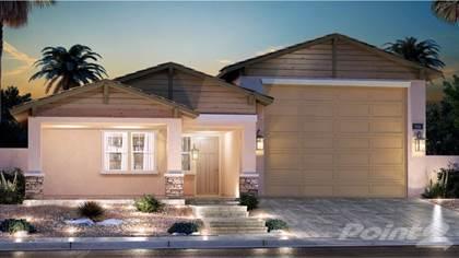 Singlefamily for sale in 305 Heritage Bridge Ave, Henderson, NV, 89011