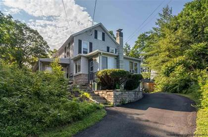Multifamily for sale in 591 Old Stage Road, Saugerties, NY, 12477