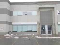 Office Space for rent in 8611 Weston Rd 29, Vaughan, Ontario, L4L9P1