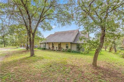 Residential Property for sale in 994 South HWY 36, Milano, TX, 76556