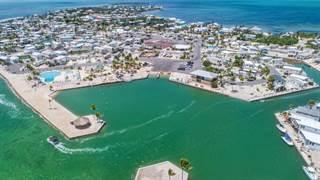 Land for sale in 701 Spanish Main Drive LOT 3, Cudjoe Key, FL, 33042