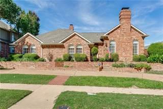 Single Family for sale in 1417 Harrington Drive, Plano, TX, 75075