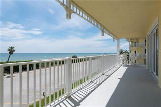 Single Family for sale in 1 Eighth Avenue 1305, Indialantic, FL, 32903
