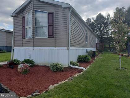 Residential for sale in 68 RUSTIC DR, Shippensburg, PA, 17257