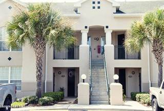 Admirable Houses Apartments For Rent In St Augustine Shores Fl Home Interior And Landscaping Ponolsignezvosmurscom