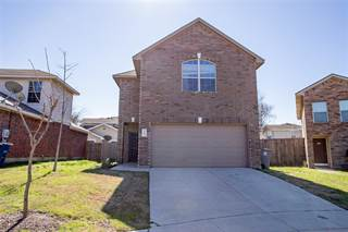 Single Family for rent in 9904 Crystal Valley Way, Dallas, TX, 75227