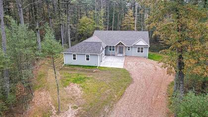 Residential Property for sale in 5431 CRYSTAL CREEK COURT, Wisconsin Rapids, WI, 54494