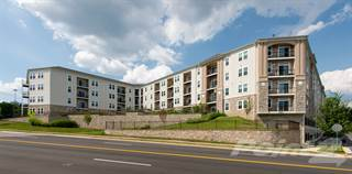 Apartment for rent in Kensington Place - Terrapin, Woodbridge, VA, 22191