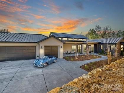 Singlefamily for sale in 16668 Winchest Club Drive, Meadow Vista, CA, 95722