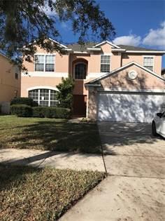 Residential Property for sale in 10035 MEDALLION BLUFF LANE, Orlando, FL, 32829