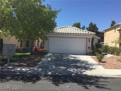 Residential Property for sale in 5825 Woodfield Drive, Las Vegas, NV, 89142