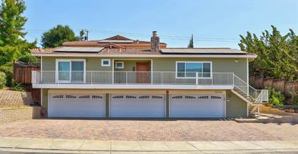Multifamily for sale in 10146 Alpine DR, Cupertino, CA, 95014