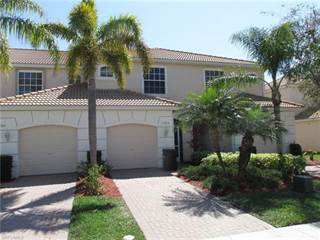 Townhouse for sale in 1384 Weeping Willow CT, Cape Coral, FL, 33909