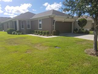 Residential Property for sale in 9080 SW 73rd Street, Ocala, FL, 34481