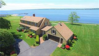 Single Family for sale in 40 Ronaele Drive, Warwick, RI, 02889