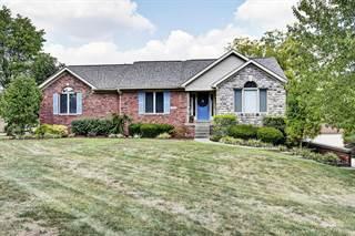 Single Family for sale in 228 Rockcastle Villa, Greater Mount Washington, KY, 40165