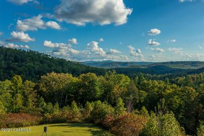 Residential Property for sale in 166 Rocky Branch Loop, Huntsville, TN, 37756