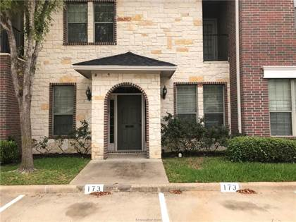 Residential Property for sale in 173 Forest Drive, College Station, TX, 77840