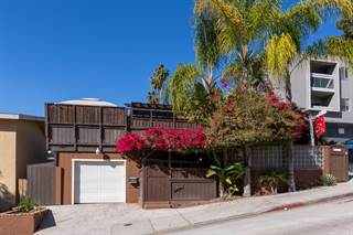 Single Family for sale in 4312 52nd St, San Diego, CA, 92115