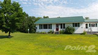 Residential Property for sale in 132 Keith Brook Road, Dyer Brook, KY, 40831