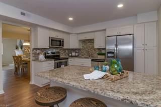 Townhouse for sale in 4228 Maplehurst Drive, Virginia Beach, VA, 23462