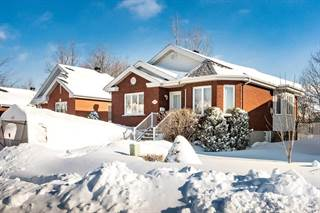 Residential Property for sale in 1434 Rue du Beaujolais, Longueuil, Quebec, J4M 2Y3