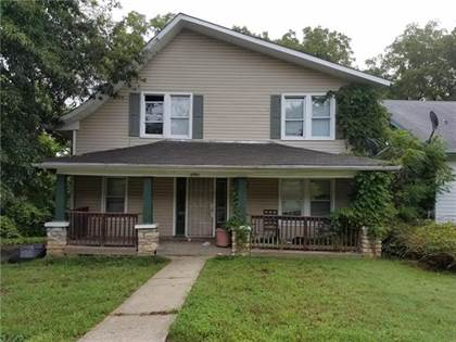 Residential Property for sale in 6721 COLLEGE Avenue, Kansas City, MO, 64132