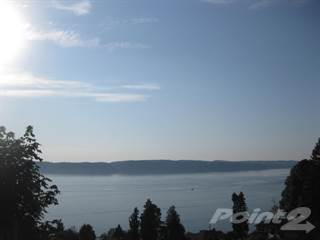 Residential Property for sale in 5434 88th St, Mukilteo 98275, Mukilteo, WA, 98275
